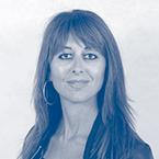 Roberta Borio