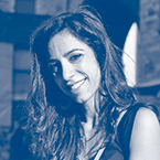 Rita Argento