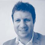 Antonio Cinotto