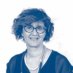 Elisabetta Bellini