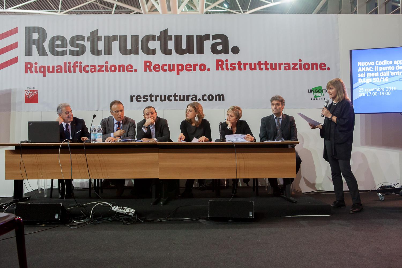Restructura ordine degli architetti di torino - Architetti d interni torino ...