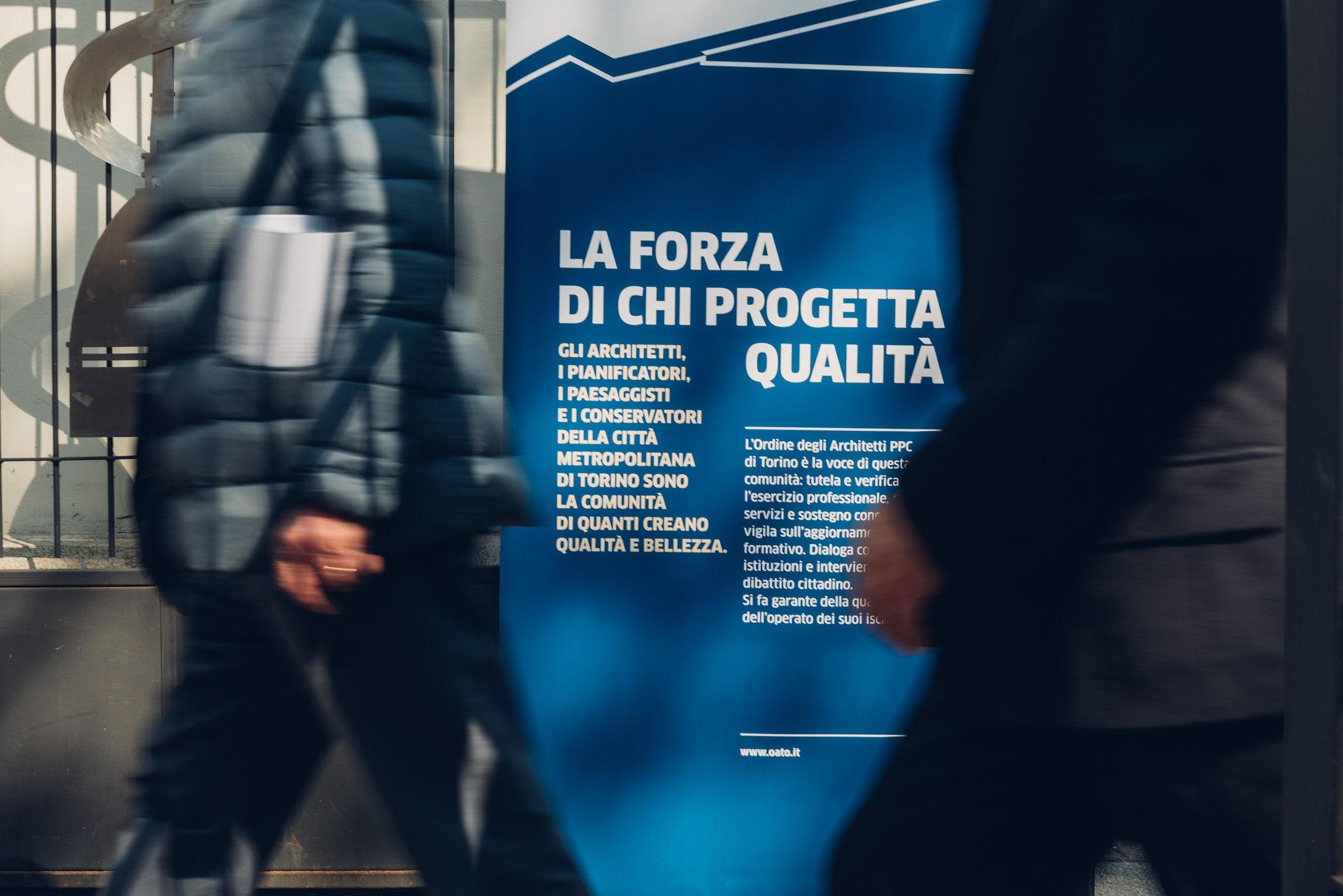 Lavoro Per Architetti Torino emergenza covid-19 | ordine degli architetti di torino