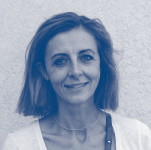 Cristina Coscia